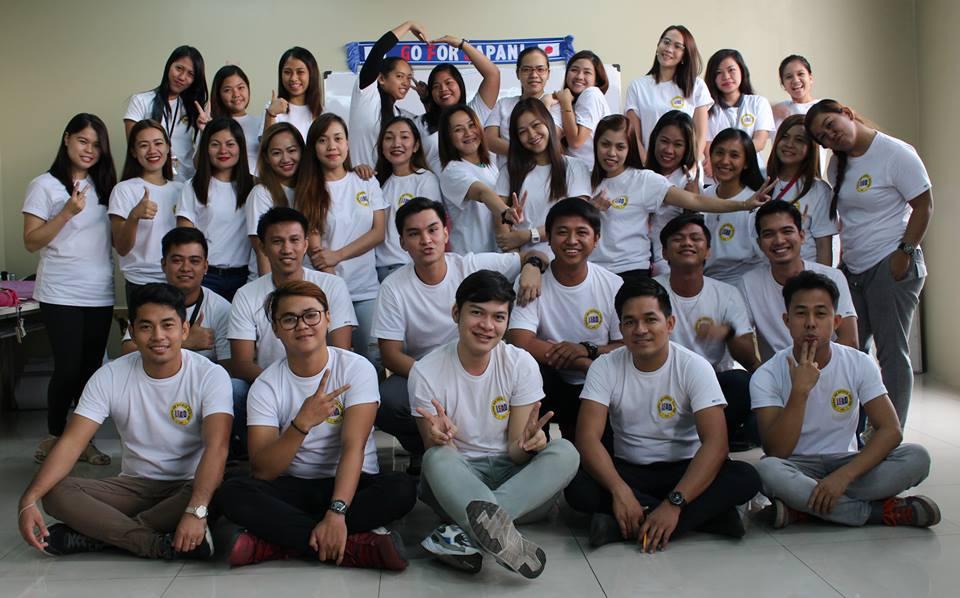 japanese school philippines